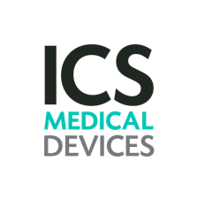 ICS Medical Devices Launches New Website